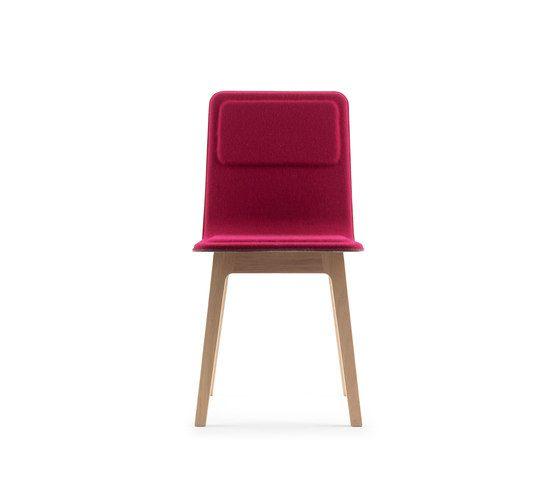 Laia Chair by Alki by Alki