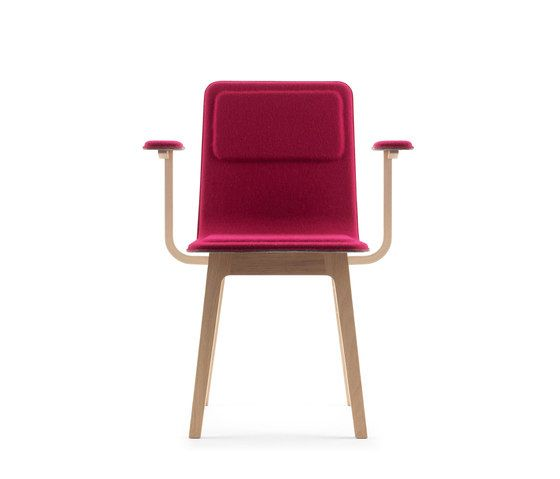Laia Chair by Alki by Alki