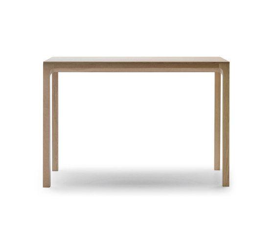 Laia High Table by Alki by Alki