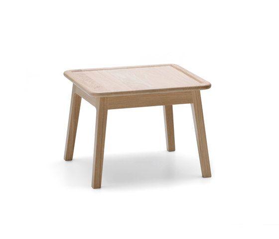 Laia Side Table by Alki by Alki