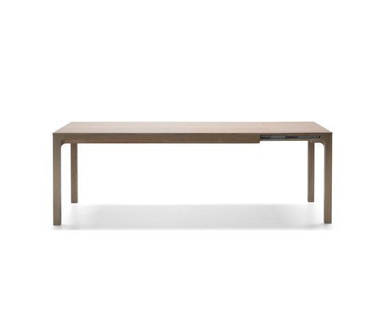 Laia Table extendable by Alki by Alki