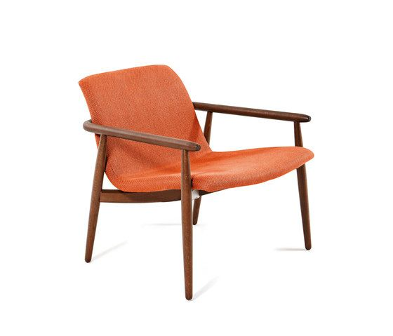 Lapis indoors chair by Varaschin by Varaschin