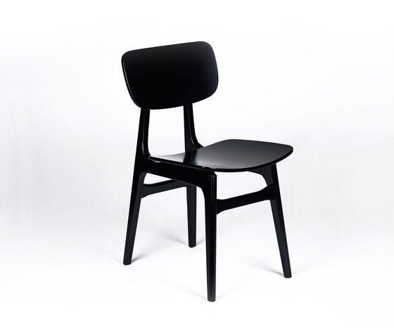 Lars chair by Lambert by Lambert