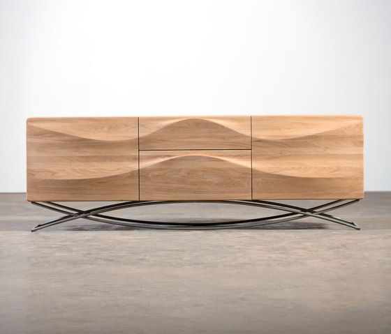 Lasta Sideboard by Artisan by Artisan