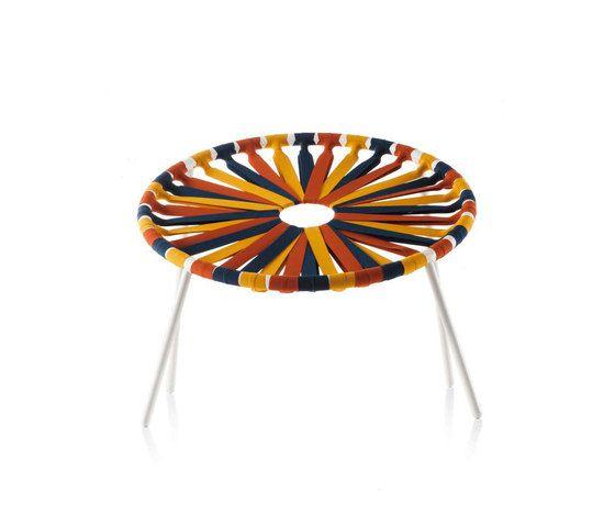Lastika_armchair by LAGO by LAGO