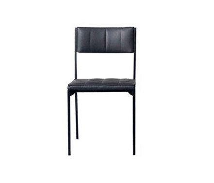 Laszlo Chair by Palau by Palau