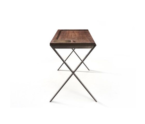 Lax | writing desk by more by more