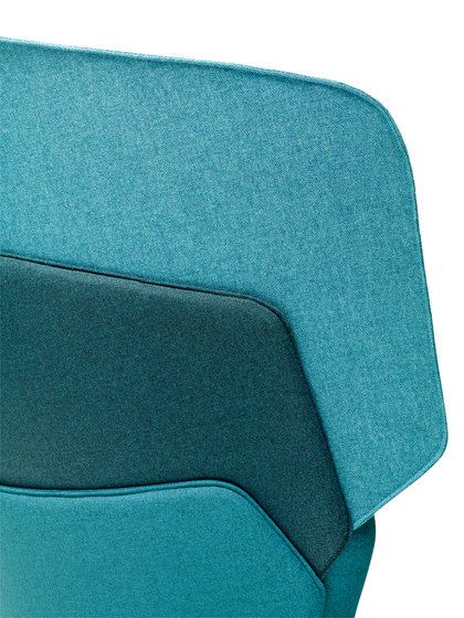 Layer by OFFECCT by OFFECCT