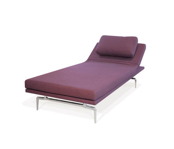 Lenao Daybed by PIURIC by PIURIC