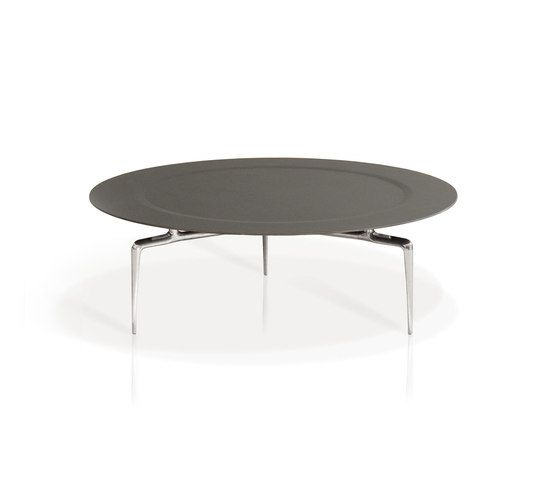 Lenao Sidetable by PIURIC by PIURIC
