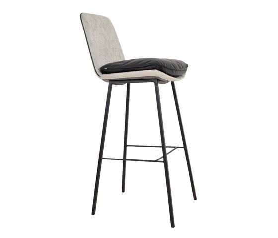Lhasa Counter Chair by KFF by KFF