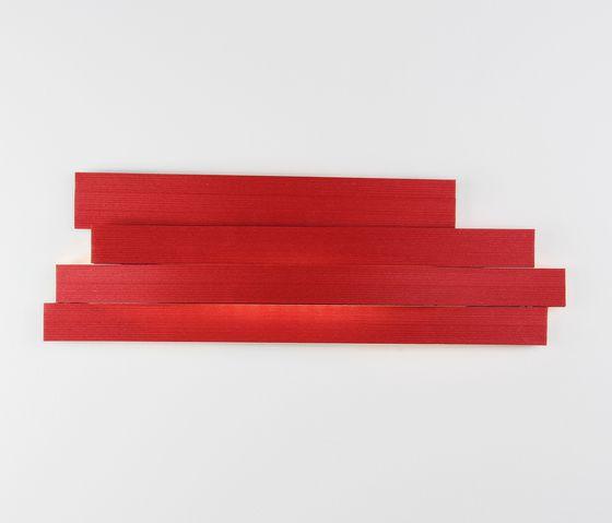Li LI06, Red by arturo alvarez