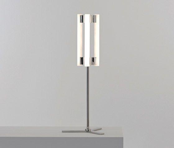 LIA Table light by KAIA by KAIA