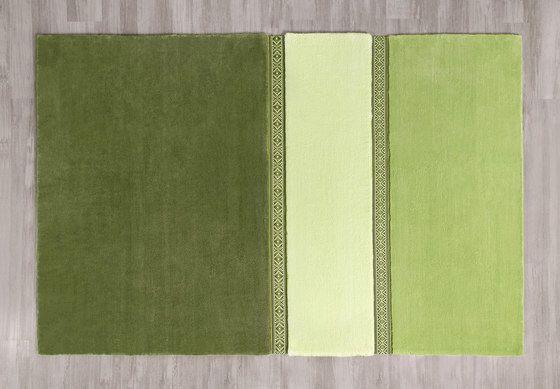Lietuva green by EMKO by EMKO