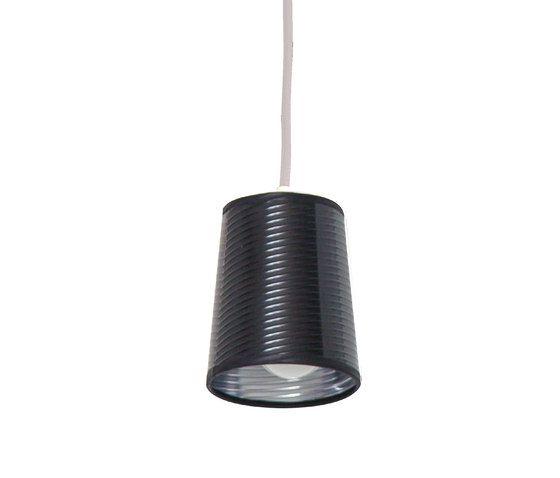 Lightbook Pendant light by designheure by designheure