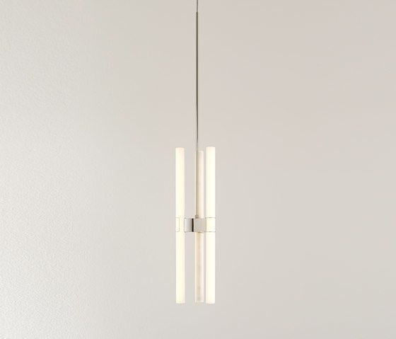 LIN Suspension light by KAIA by KAIA