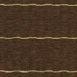 Line 12405 paper yarn carpet by Woodnotes by Woodnotes