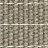 Line 124215 paper yarn carpet by Woodnotes by Woodnotes