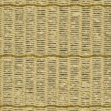 Line 12453 paper yarn carpet by Woodnotes by Woodnotes