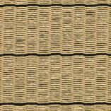 Line 12459 paper yarn carpet by Woodnotes by Woodnotes
