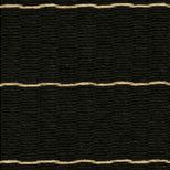 Line 12495 paper yarn carpet by Woodnotes by Woodnotes