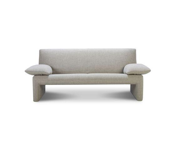Linea Sofa by Jori by Jori