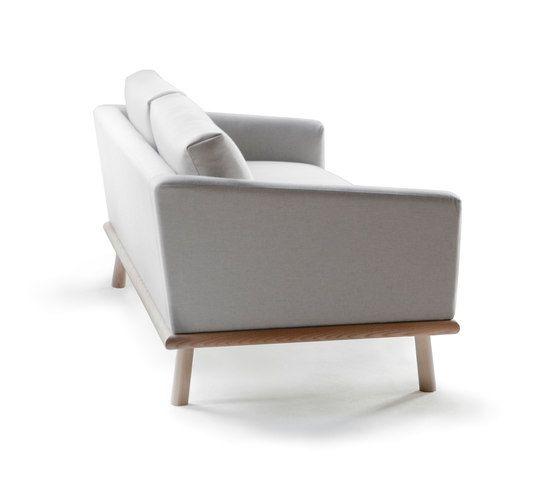 Linea Sofa by Nikari by Nikari