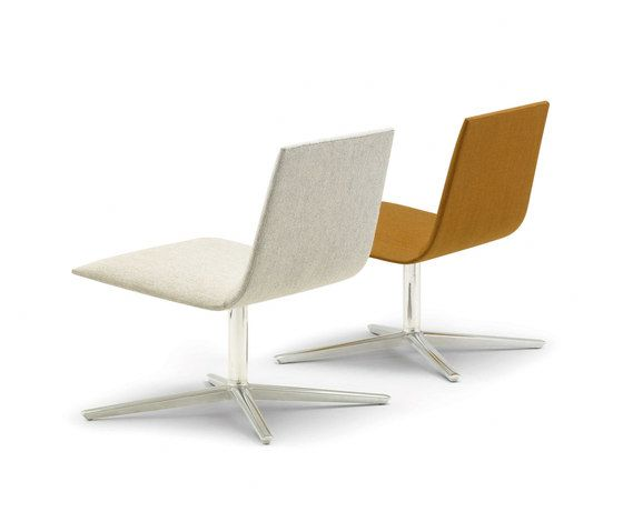 Lineal Corporate BU 0782 by Andreu World by Andreu World