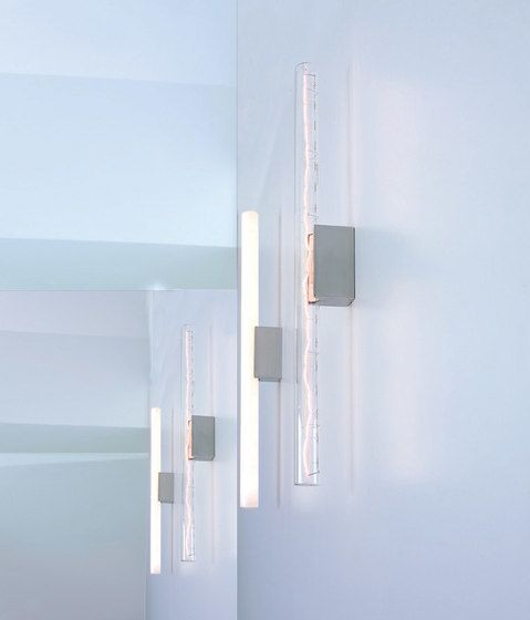 linestra 7 by mawa design osram sylvania light bulbs