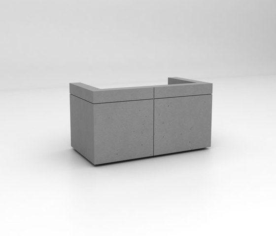 Lintel configuration 1 by isomi Ltd by isomi Ltd