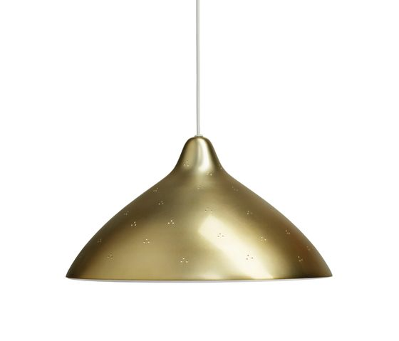 Lisa 450 brass by innolux by lisa johansson pape for innolux