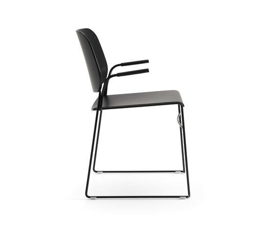Lite by OFFECCT by OFFECCT