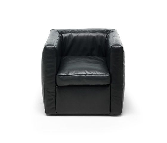 Little Big Bubble armchair by Eponimo by Eponimo