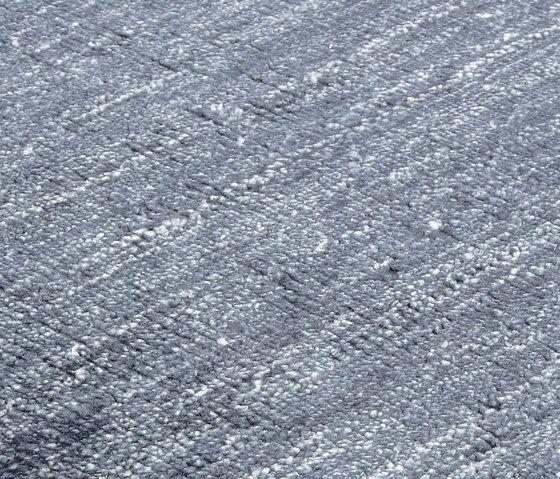 LiveGrid ombre blue, 200x300cm by Miinu