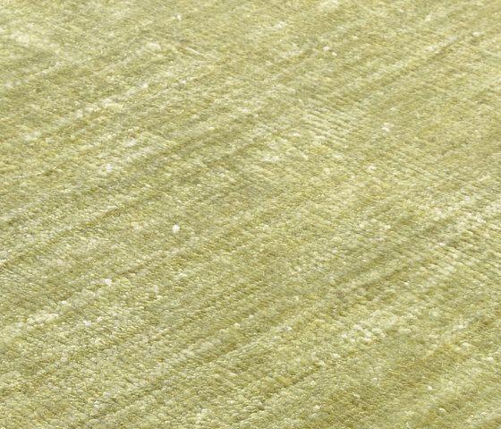 LiveGrid wild lime, 200x300cm by Miinu