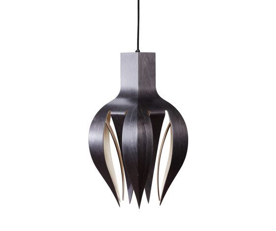 Loimu pendant light No02 by Karikoski by Karikoski