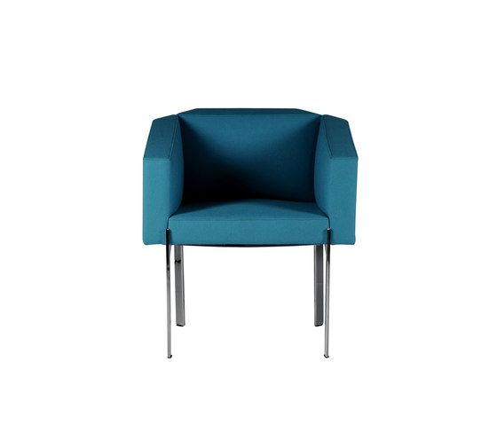 Lokhoum by B&T Design by B&T Design