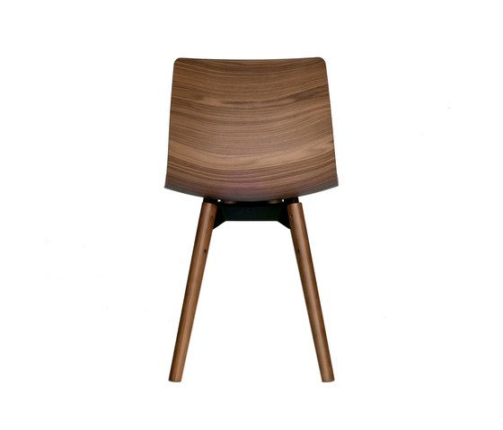 Loku chair by Case Furniture by Case Furniture