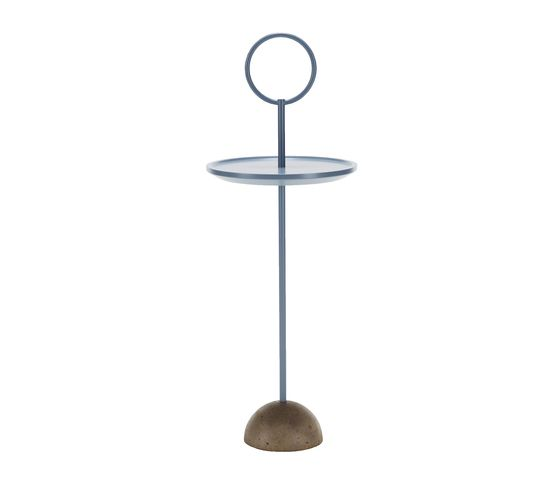 Lollipop by Karl Andersson by Karl Andersson