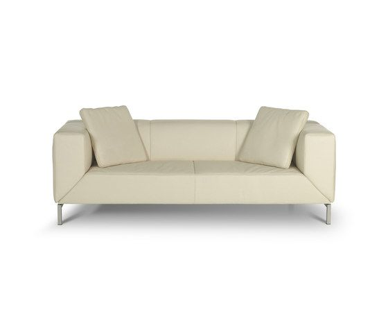 Longueville Sofa by Jori by Jori