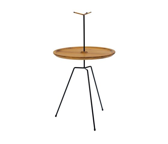 LORO occasional table by INCHfurniture by INCHfurniture