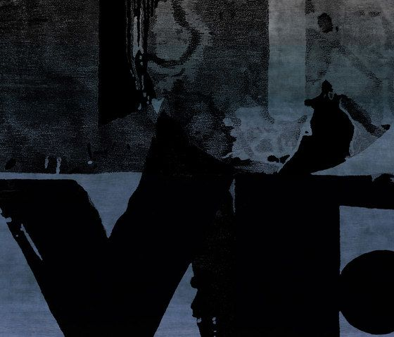 Love Intense Z9 by Henzel Studio by Henzel Studio
