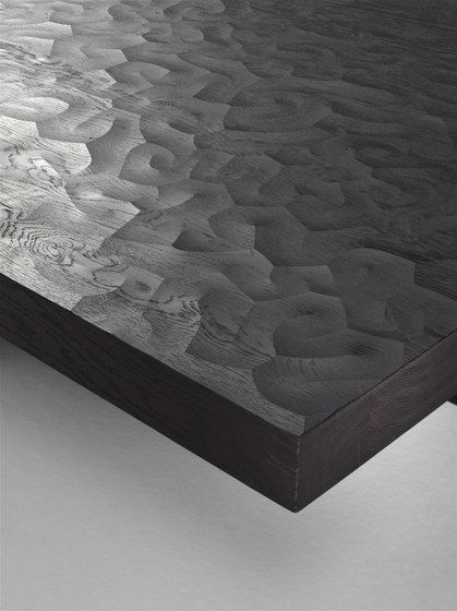 Low Tide coffee table by Linteloo by Linteloo