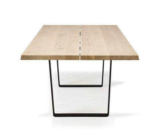 LowLight Table by dk3 by dk3