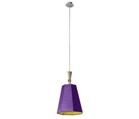 LuXiole Pendant light large by designheure by designheure
