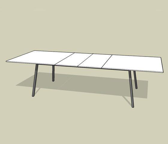 M2 by Peter Boy Design by Peter Boy Design