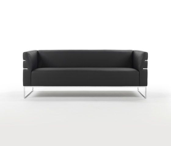 Madison XL Sofa by Giulio Marelli by Giulio Marelli