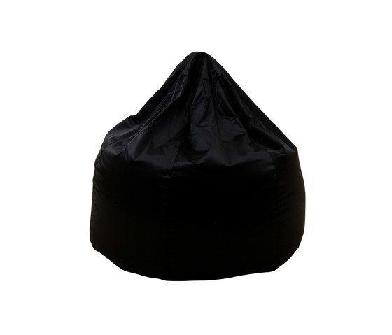 Magnum beanbag by Softline A/S by Softline A/S