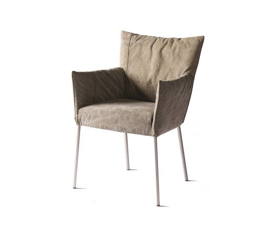 Mali chair by Label by Label