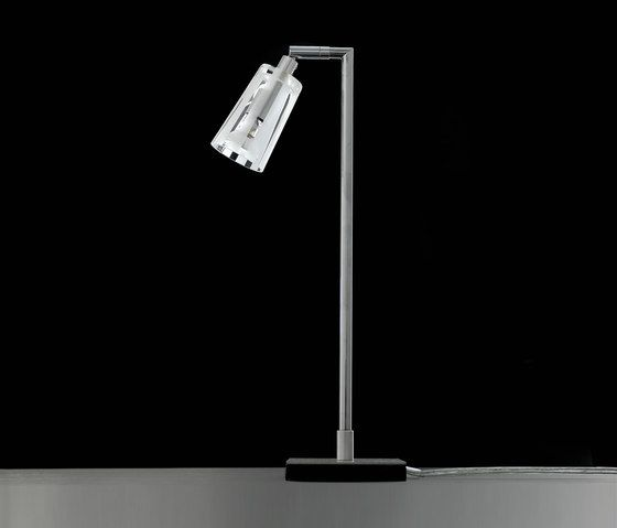 Manhattan Table lamp by Bsweden by Bsweden